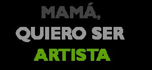 Otratarea.com