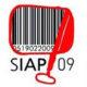 SIAP 09